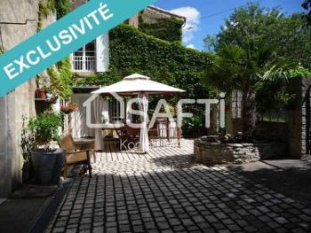 Lanet Aude Haus Bild 4663386