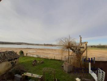 Sainte-Foy-la-Grande Gironde maison photo 4669040