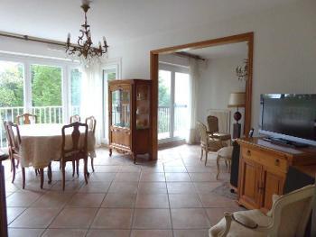 Plaisir Yvelines appartement foto 4654100