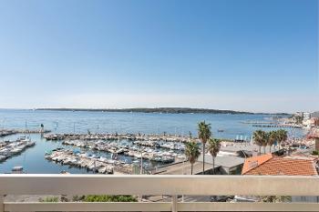 Cannes Alpes-Maritimes maison photo 4620215