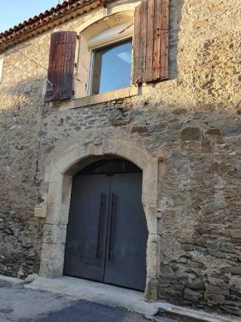 Pouzols-Minervois Aude maison photo 4656932