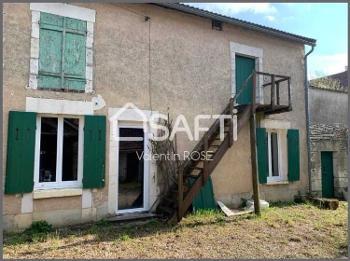 Sery Yonne huis foto 4654931
