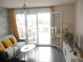 Sartrouville Yvelines appartement photo 4663289