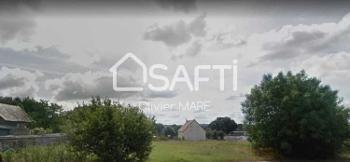 Saint-Denis-de-Méré Calvados terrain photo 4663076