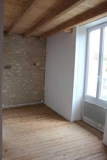 Landrais Charente-Maritime huis foto 4635156