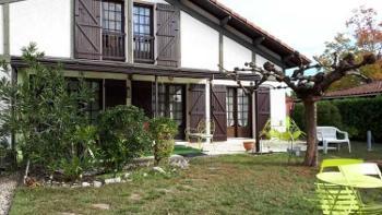 Mont-de-Marsan Landes house picture 4657698