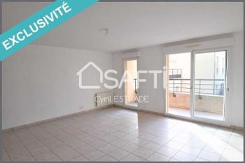 Saint-Étienne Loire appartement photo 4662396