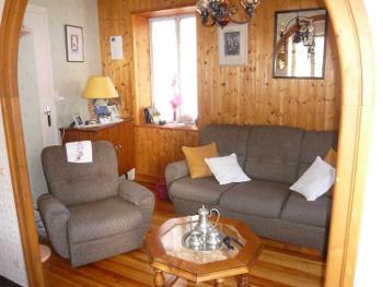 Avrieux Savoie huis foto 4637449