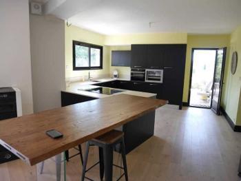 Saint-André-de-Roquelongue Aude maison photo 4653909