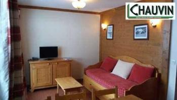 Lanslebourg-Mont-Cenis Savoie appartement foto 4637451