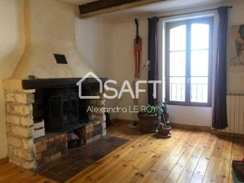 Gignac Hérault huis foto 4662417