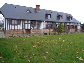 Fécamp Seine-Maritime Haus Bild 4663618