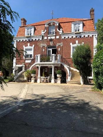 Quéant Pas-de-Calais huis foto 4636700
