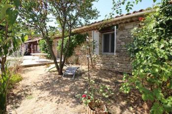 Vachères Alpes-de-Haute-Provence Haus Bild 4663670