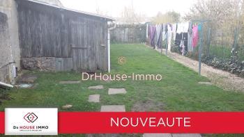 Combrand Deux-Sèvres huis foto 4634338