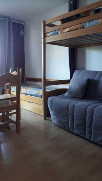 Villarembert Savoie appartement foto 4637455