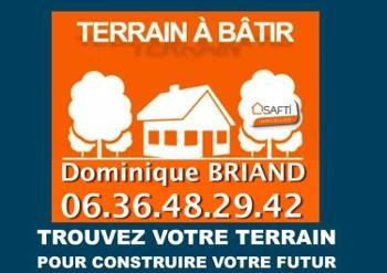 Lannion Côtes-d'Armor terrein foto 4661796