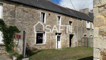Languédias Côtes-d'Armor huis foto 4659624