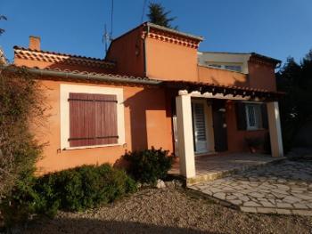 Tavel Gard Haus Bild 4671314