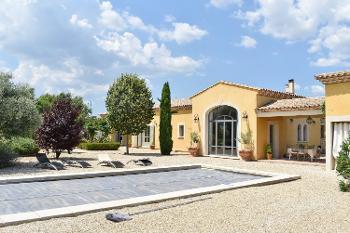 Pézenas Hérault villa photo 4632839