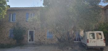 Bizanet Aude huis foto 4650252