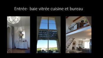 Saint-André-de-Roquelongue Aude maison photo 4650258