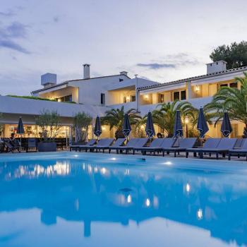 Cagnes-sur-Mer Alpes-Maritimes hôtel restaurant photo 4620226