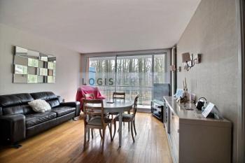 Palaiseau Essonne Wohnung/ Appartment Bild 4667888