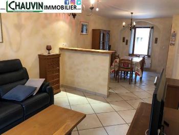 Saint-Michel-de-Maurienne Savoie appartement foto 4637456