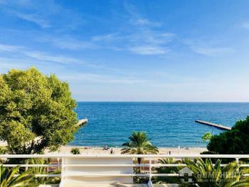 Cannes Alpes-Maritimes Haus Bild 4633051