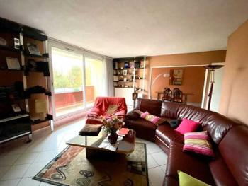 Guyancourt Yvelines appartement photo 4663650