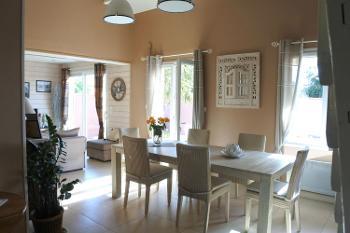 Les Sables-d'Olonne Vendée huis foto 4634333