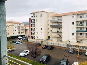 Lucciana Haute-Corse appartement photo 4631022