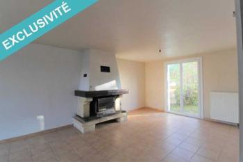Aurillac Cantal maison photo 4661700