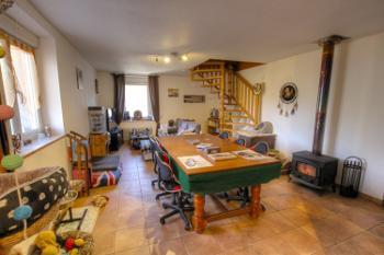 Ventron Vosges maison photo 4674972