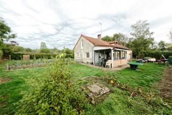 Magnien Côte-d'Or house picture 4657604