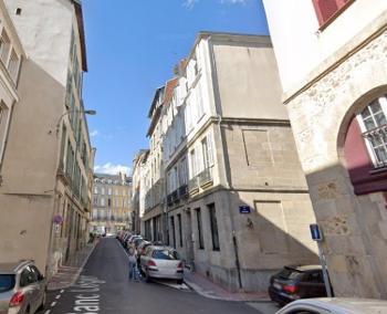 Limoges Haute-Vienne house picture 4670706