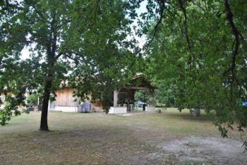 Béliet Gironde Haus Bild 4637737