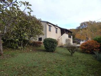 Saint-Géry Lot house picture 4663351