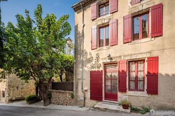 Marseille Bouches-du-Rhône villa photo 4620051