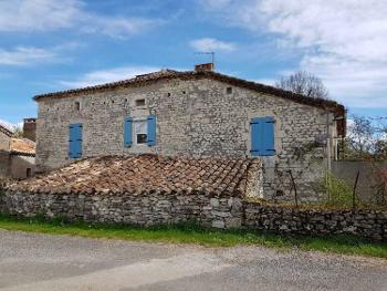 Labastide-Marnhac Lot house picture 4663241