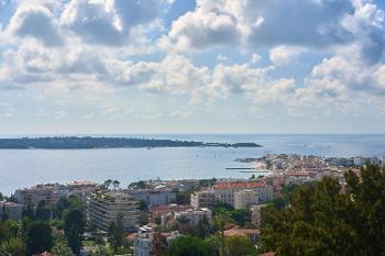 Cannes Alpes-Maritimes Haus Bild 4633098