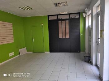 Surgères Charente-Maritime maison photo 4652993