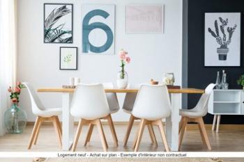 Pringy Haute-Savoie apartment picture 4667677