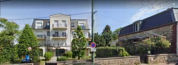 Les Bruyères Val-de-Marne appartement photo 4634442