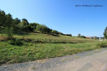 Dabo Moselle terrain picture 4674795