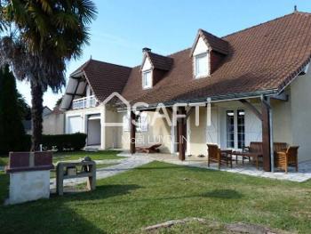 Lescar Pyrénées-Atlantiques house picture 4656551