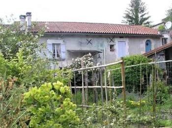 Combéranche-et-Épeluche Dordogne house picture 4658954