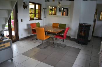 Sains-Richaumont Aisne maison de village photo 4638123