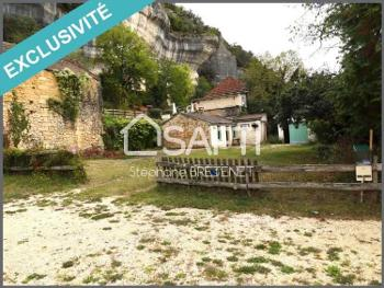 Sireuil Dordogne house picture 4657644